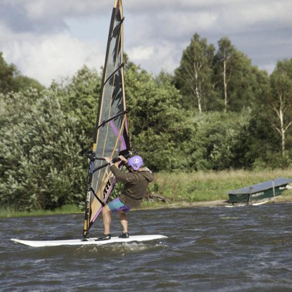 windsurfing-osrodek-habenda